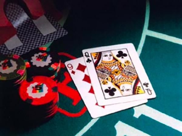 百家樂卡牌勝率,百家樂卡牌下注,百家樂卡牌投注
