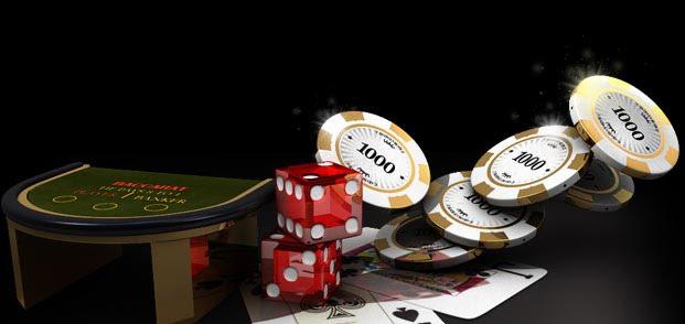 百家樂預測-百家樂贏錢公式-百家樂賺錢-百家樂抽水-百家樂基碼-百家樂概率