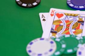 百家樂預測-百家樂贏錢公式-百家樂預測玩法