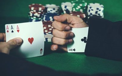 百家樂預測-百家樂贏錢公式-百家樂賺錢-百家樂策略-百家樂風險