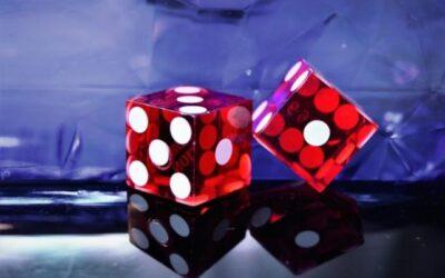 百家樂幸運六遊戲-百家樂幸運六策略-百家樂幸運六得獎策略