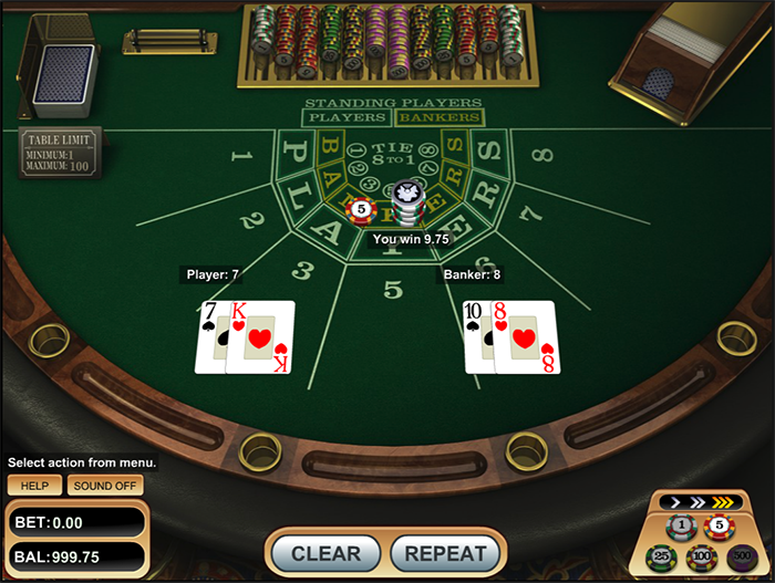百家樂幸運六遊戲-百家樂幸運六系統