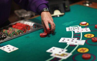 百家樂幸運六紙牌遊戲-百家樂幸運六遊戲