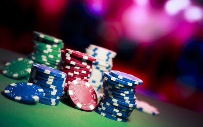 百家樂賺錢賭法